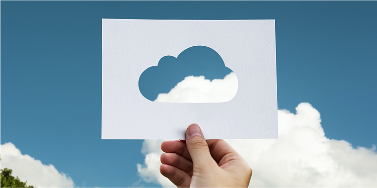 Blog-Artikel_Microsoft_Cloud_Services