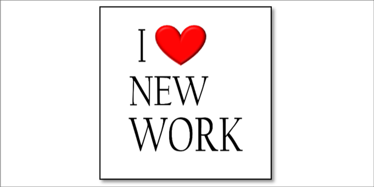 Blog-Artikel_New_Work2