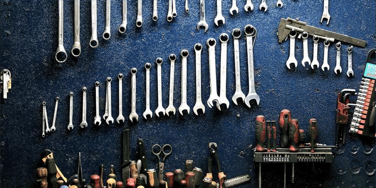 Blog-Artikel_XRM_Tool_Box