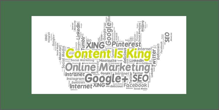 Blog_Artikel_Content_is_King