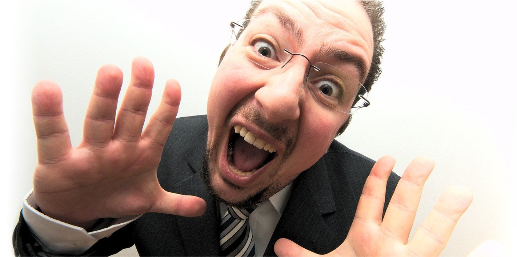 Blog_Artikel_Kundenmanagement_Chaos