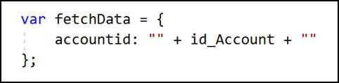 So kopieren Sie Ihre Datensätze im Microsoft Dynamics CRM mittels JavaScript.