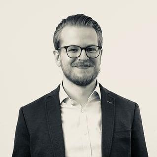 Adrian Schäfer_4_Teamseite