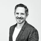 Andreas Rosenbauer Beratung