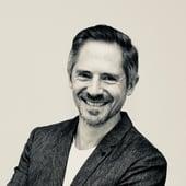 Andreas Rosenbauer, Vertriebsleitung infinitas GmbH: Gemeinsam finden wir Ihre richtige Microsoft Lizenzen.