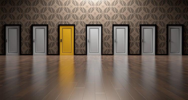 5 Tipps, um als IT-Talent bei der Jobsuche die perfekte Einstiegsposition zu finden