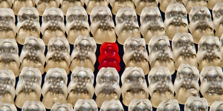 Die 9 größten Fehler bei der Einführung eines Kundenmanagement-Systems (CRM)
