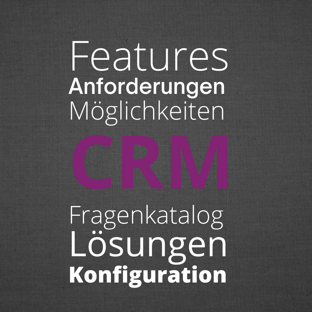 Blaugrün Managementberater Promotion Spezielles Angebot Professionelle Dienstleistungen E-Mail Newsletter Grafik (4)