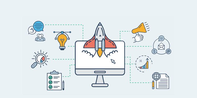 HubSpot_Marketing_Hub_Das_richtige_Tool_um_Ihr_Online_Marketing_zum_Erfolg_zu_fuehren