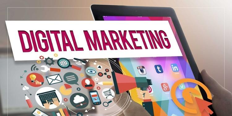 Inbound_Marketing_konkrete_Tipps_zur_Optimierung_Ihres_Lead_Managements_Abb--1