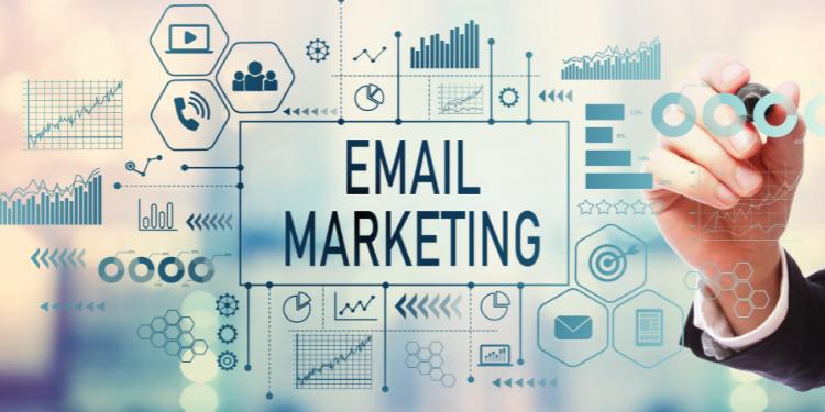 E-Mail-Marketing-Blogartikel