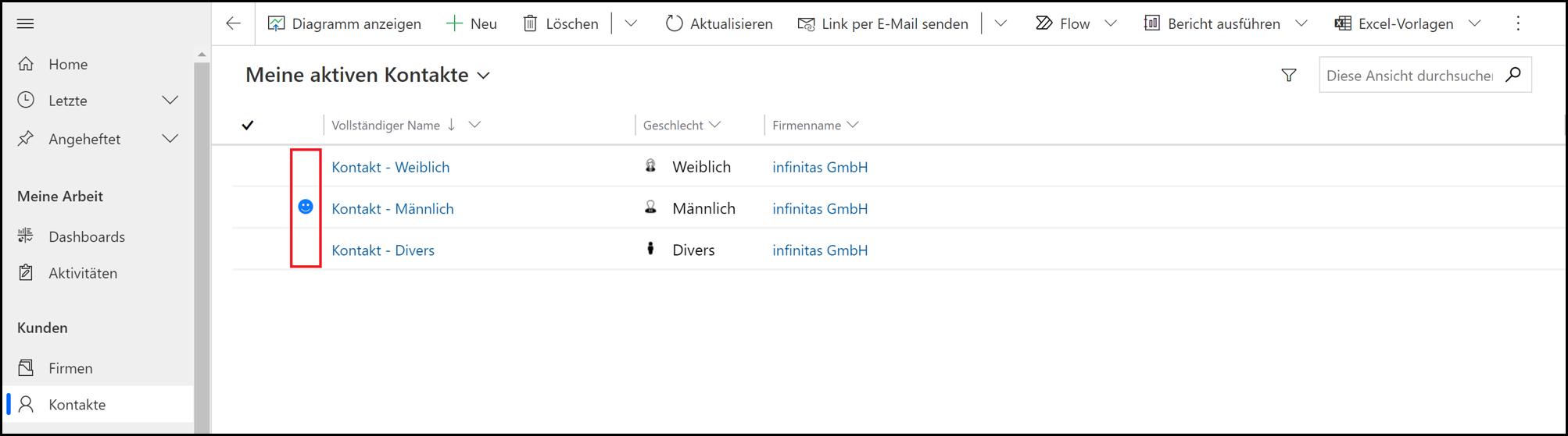 Microsoft_Dynamics _365_Grafiken_in_Ansichtsspalten_hinzufuegen_Abb10