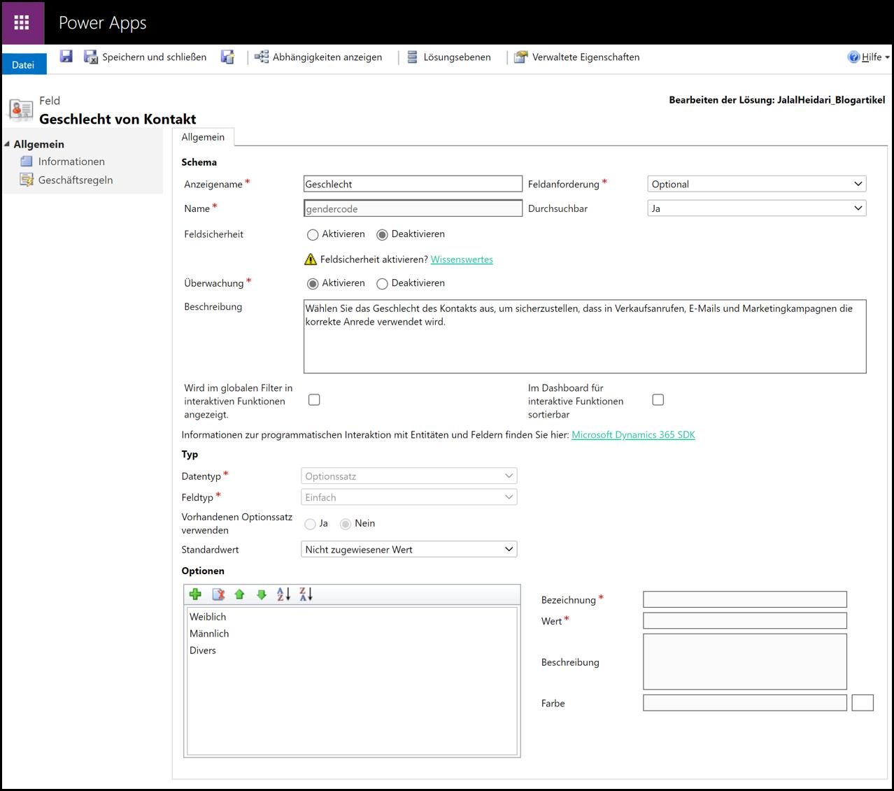 Microsoft_Dynamics _365_Grafiken_in_Ansichtsspalten_hinzufuegen_Abb2