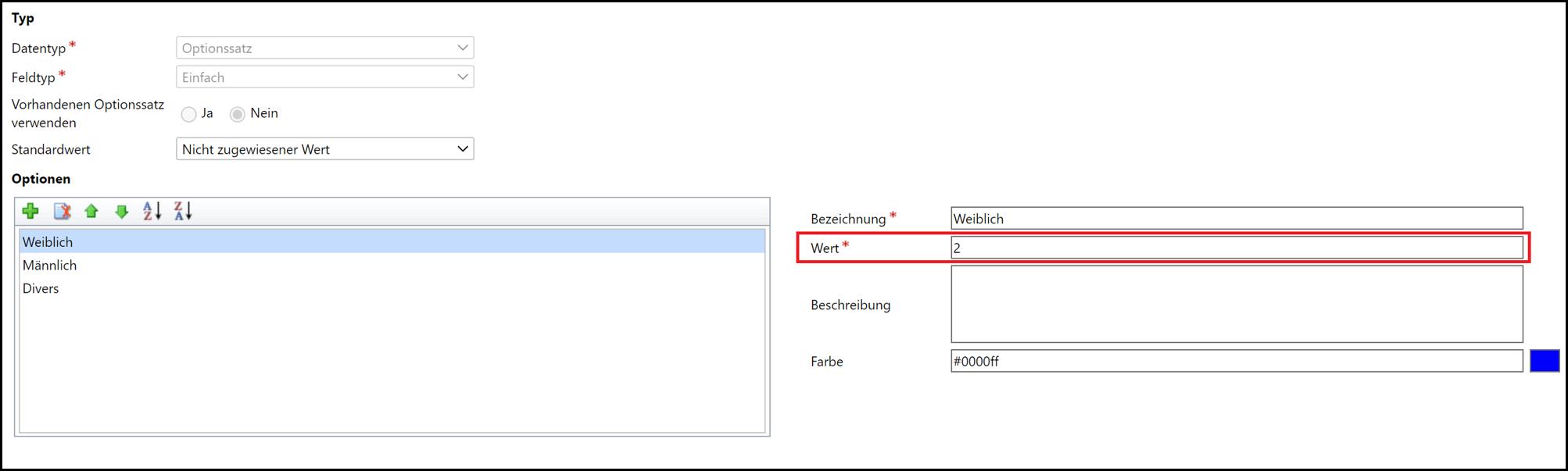 Microsoft_Dynamics _365_Grafiken_in_Ansichtsspalten_hinzufuegen_Abb3