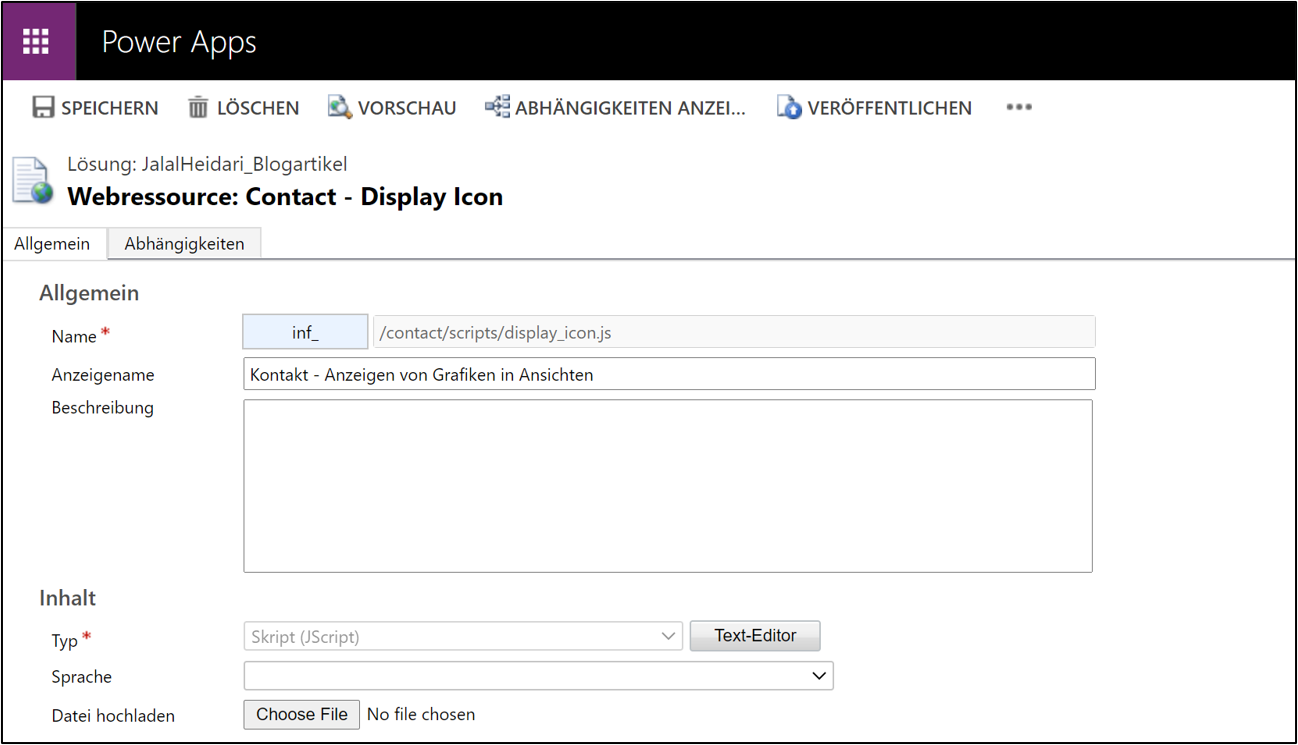 Microsoft_Dynamics _365_Grafiken_in_Ansichtsspalten_hinzufuegen_Abb4
