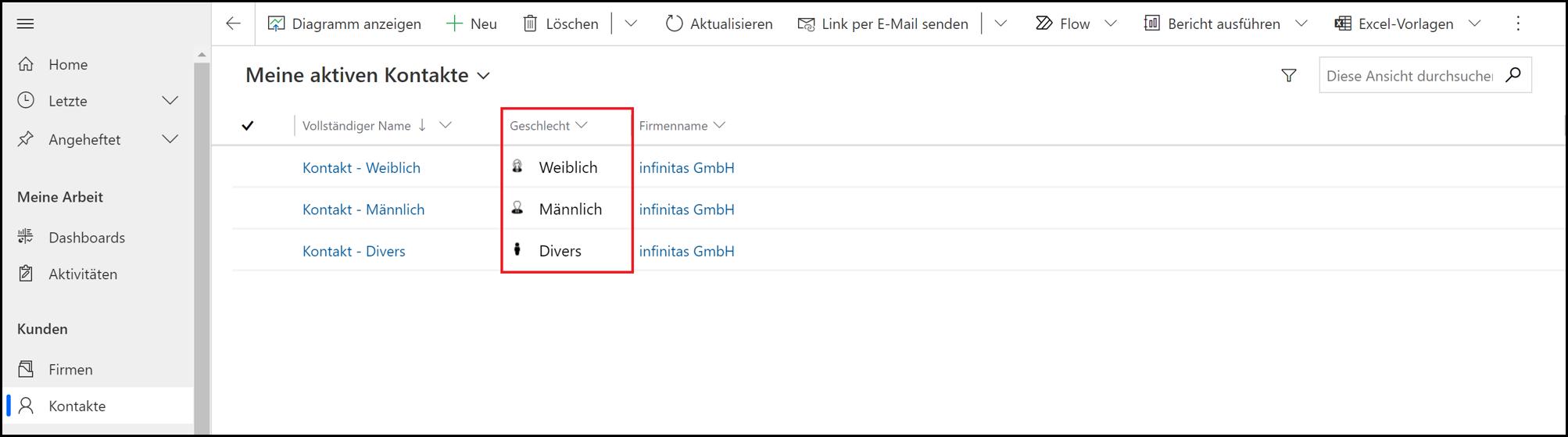 Microsoft_Dynamics _365_Grafiken_in_Ansichtsspalten_hinzufuegen_Abb7
