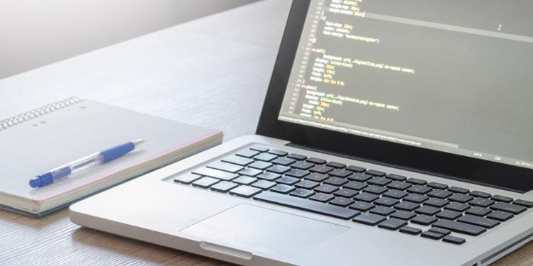 So setzen Sie Web-API-Funktionen in Microsoft Dynamics 365 sinnvoll ein.