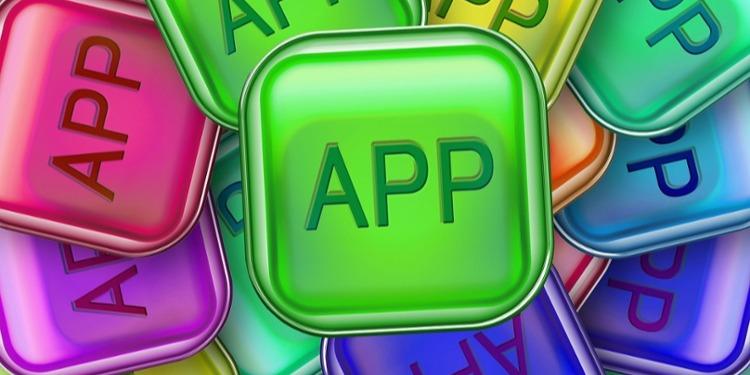 Eigene Apps erstellen? Microsoft Power Apps macht das möglich!