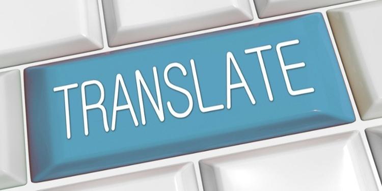 Übersetzung benutzerdefinierter Anpassungen in Microsoft Dynamics 365: Zwei unterschiedliche Wege, die zum Erfolg führen.
