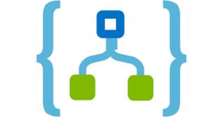 Microsoft Azure Logic APPs