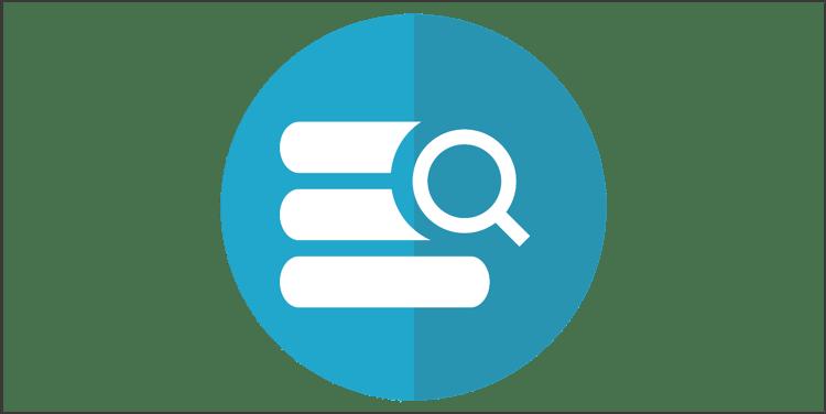 Blog-Artikel_Suchfelder_Dynamics