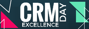 CRM_EXCELLENCE_DAY