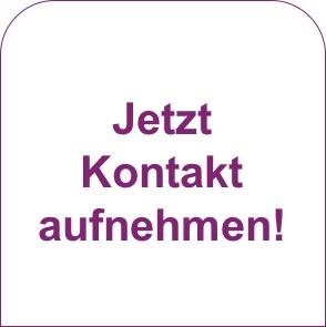 CTA_Kontakt-Aufnehmen-7