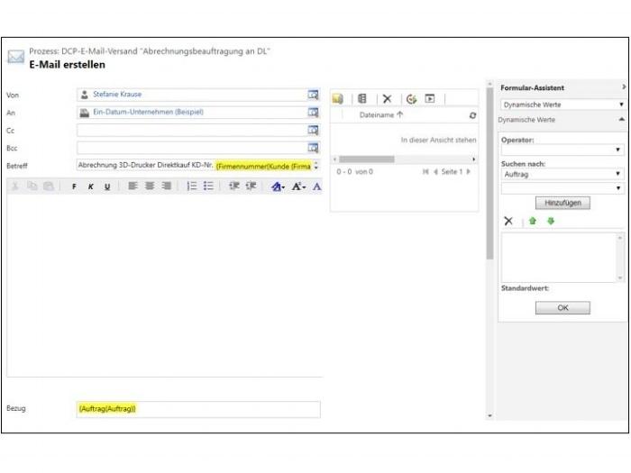 DCP_Wordvorlagen_in_Emails_umwandeln_Schritt_6