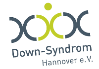 Down-Syndrom Hannover e.V.