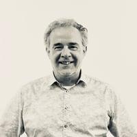 Ernst Niehof – Bereichsleitung ERP