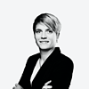 Frauke Mueller Beratung