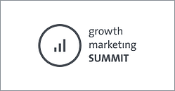 growth_marketing_SUMMIT