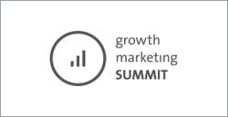 growth_marketing_SUMMIT