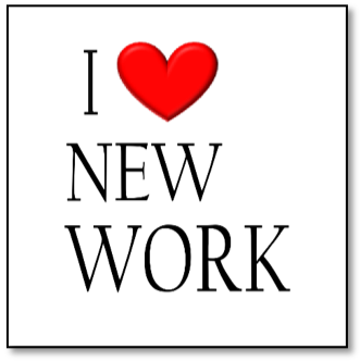New_Work