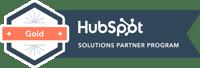 Informationen rund um HubSpot. Also HubSpot Partner aus Hannover stehen wir Ihnen beratend zur Seite.