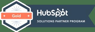 HubSpot_logo.png