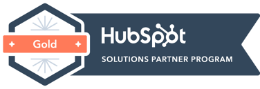 Inbound-Marketing Software HubSpot - infinitas GmbH HubSpot Partner Hannover