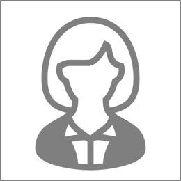 Icon_Team_Frau