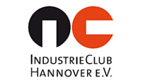 Industrie Club Hannover e.V.