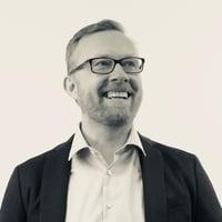 Jens Wemheuer