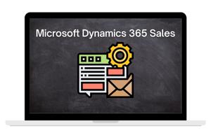 Webinar: Microsoft Dynamics 365 Sales –  Kampagnenmanagement