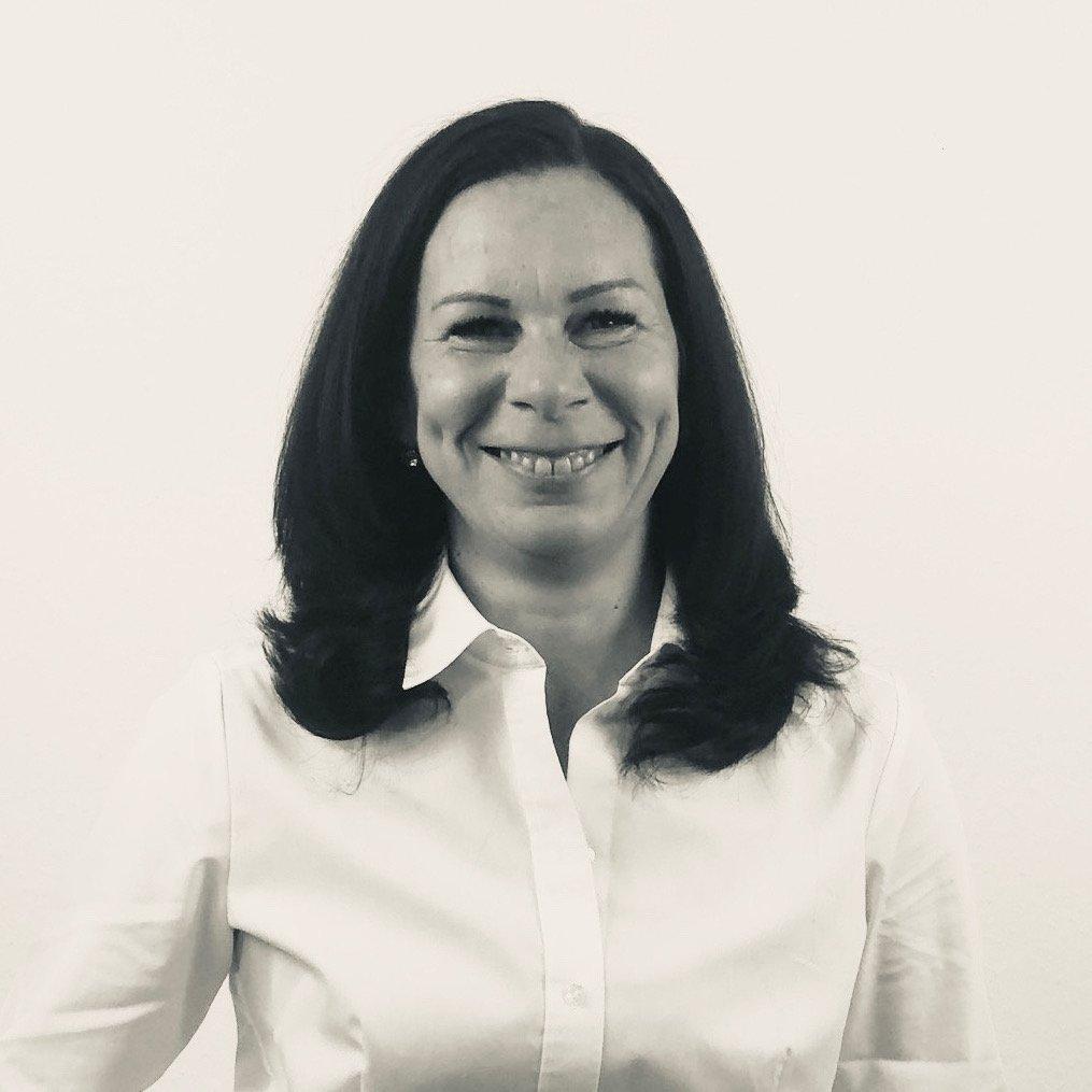 Katrin Heidemann