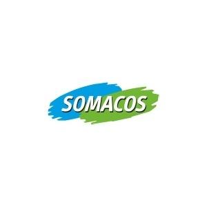 Somacos Logo - Block-535350-edited