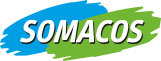 Somacos