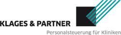 Klages & Partner
