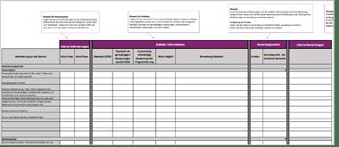 Lastenheft_Softwareauswahl_Vorschaubild