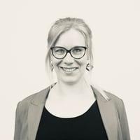 Laura Haake – CRM Beratung
