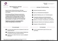Lizenzierung_Microsoft_Dynamics_365_Sales_Professional - Vorschaubild