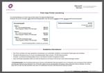 Microsoft Power Apps Portals