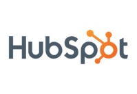 HubSpot-Logo-PNG-partner-page